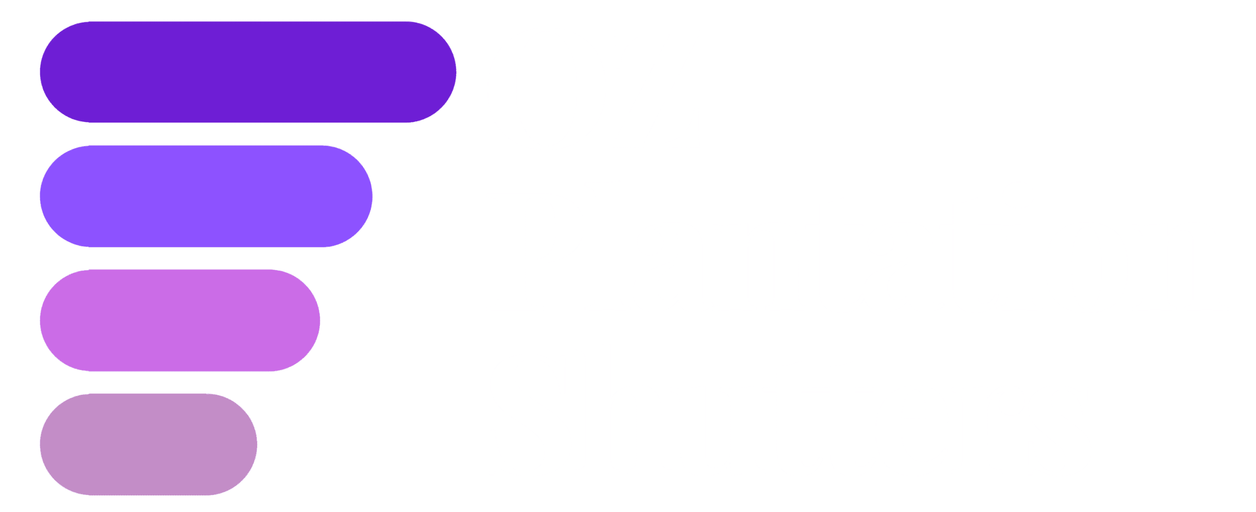 OZ Plantation Shutters